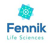 logo with white background 1 15 21v2.tif