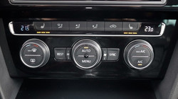 Volkswagen Passat 2.0 TDI Highline R