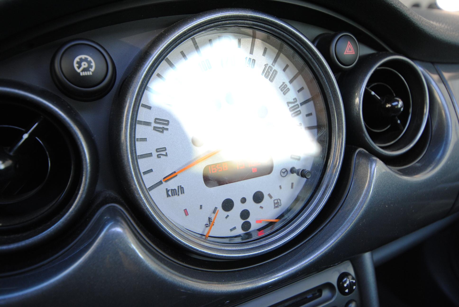 Mini one no Vācijas autopiegade.lv