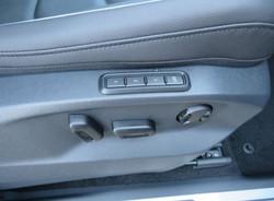 VW Tiguan 2.0 TSI R Line 4Motion