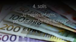 4-5-solis