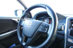 auto no Vācijas Volvo autopiegade.lv