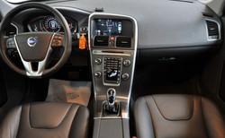 Volvo XC60 D4 Momentum AWD