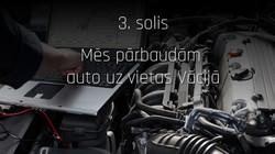 3-5-solis