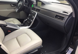 Volvo XC 70 D5 Summum AWD