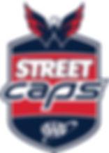 street caps logo.jpeg