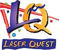 LQ Logo High Res Colour.jpg