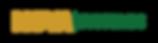 NOVA-Sys-Logo-Yellow-Green.png