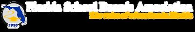 FSBA-logo-800.png