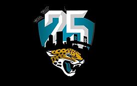 Jaguar 25.png