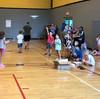 drone camp kids active.jpg