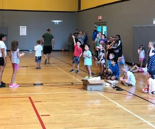 drone camp kids active.jpg