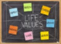 life values chalkboard.jpg