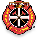 FIREHOUSE logo.png