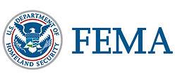 logo-fema-original.jpg
