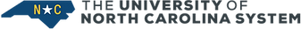 unc systm site_logo.png