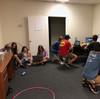 classroom kids.JPG