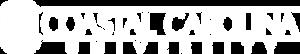 SC COASTAL logo-masthead-white_2x.png