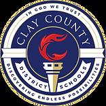 CLAY SCHOOL logo.png