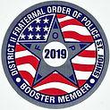 fop logo st johns_edited.jpg