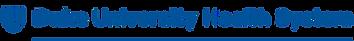 duke health admin-fellowship-logo_edited