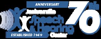 jshc-70-years-2019.png