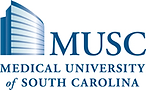 MUSC.png
