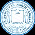 University_of_North_Carolina_at_Chapel_H