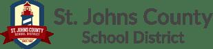 ST JOHNS COUNTY SCHOOL BOARD logo.png