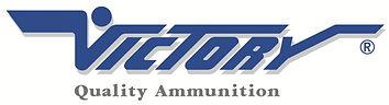 Victory_Quality-Ammunition_8c40eb32963c8