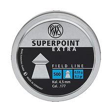 RWS-Superpoimt-Extra-.177-Pellets_800x.jpg