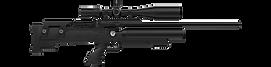 mx8-black-01-5fec9737558b6.png