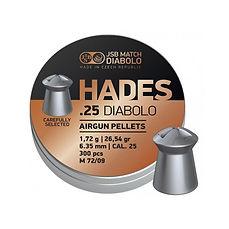hades25.jpg