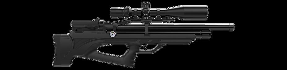 MX10-Black-01 (1).png