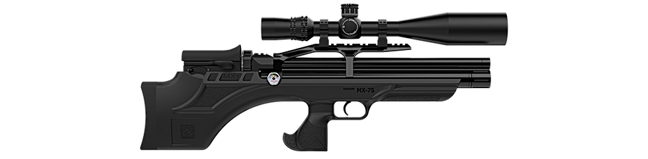 MX7-S-Black-01 (1).png