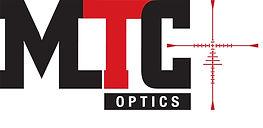 MTC-Logo-Mobile.jpg