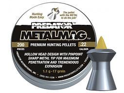 7692_jsb-predator-metalmag-5-5-mm-pellets.jpg