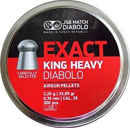 JSB-Exact-King-Heavy-25-pellets.jpg
