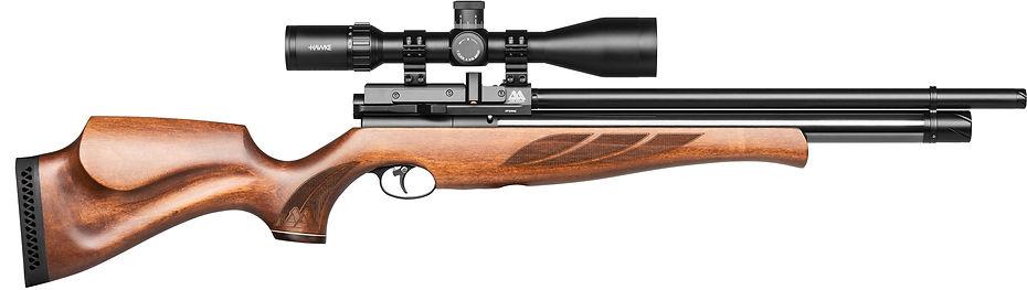 air-arms-s510-carbine-superlite-brown-we