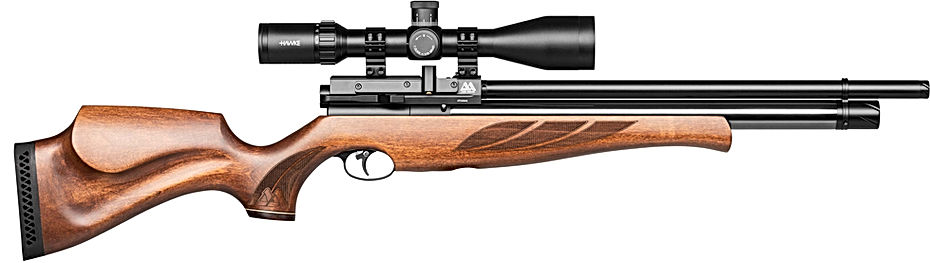 air-arms-s510-carbine-superlite-brown-we
