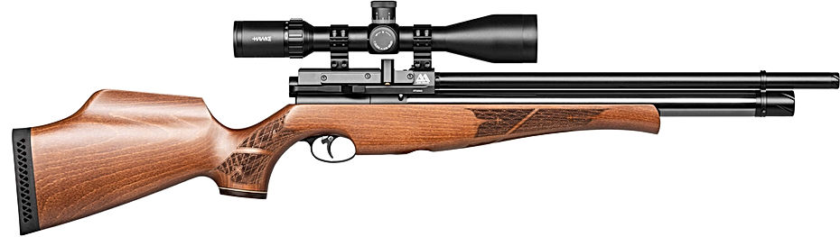 air-arms-s510-carbine-beech-web.jpg