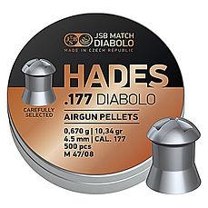 Hades450_01_1_1.jpg