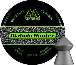 pellets-diabolo-hunter-crop.jpg
