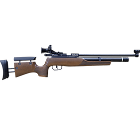 Silver-Star-Beech-900x800.png