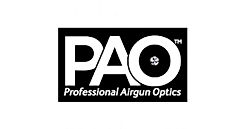 professional-airgun-optics-600x315.jpg