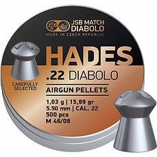 Hades_01_1_1.jpg