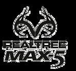 realtree-max-5-5fec99866c9e7.png