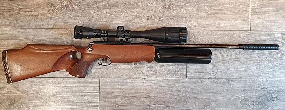 M400.jpg