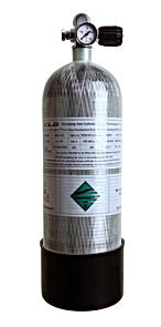 Airgun-Cylinder-7Litre-Carbon.jpg