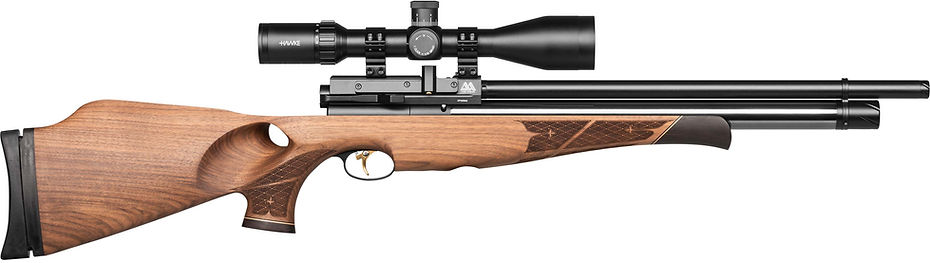 air-arms-s510-carbine-walnut-thumbhole-w